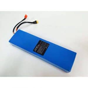 36v Lithium-ion Battery for Glion Model 215