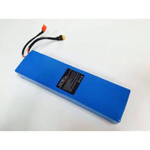 36v Lithium-ion Battery for Glion Electric Scooter Model 215