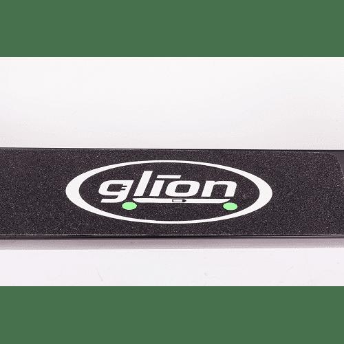 Glion Sticky Pad